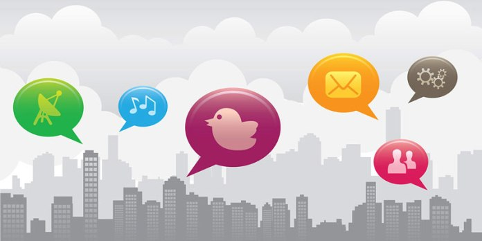 customer-feedback-social-media-800x400